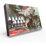 The Army Painter D&D Adventurers Paint Set