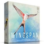 Stonemaier Games Wingspan Revised