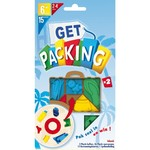 Get Packing: 2 Player