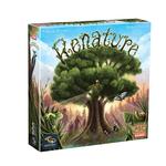 Capstone Games Renature