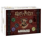 USAOpoly Harry Potter Hogwarts Battle: Charms and Potions