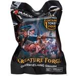 WizKids/Neca Creature Forge: Overwhelming Swarm