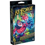Fantasy Flight Publishing KeyForge: Mass Mutation Deluxe Deck
