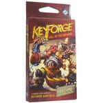 Fantasy Flight Publishing KeyForge: Call of the Archons - Archon Deck