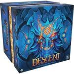 Fantasy Flight Publishing Descent: Legends of the Dark