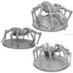 WizKids/Neca Nolzur's Spiders