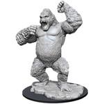 WizKids/Neca Nolzur's Giant Ape