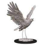 Nolzur's Giant Eagle
