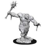 WizKids/Neca Nolzur's Ogre Zombie
