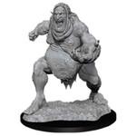 WizKids/Neca Nolzur's Venom Troll