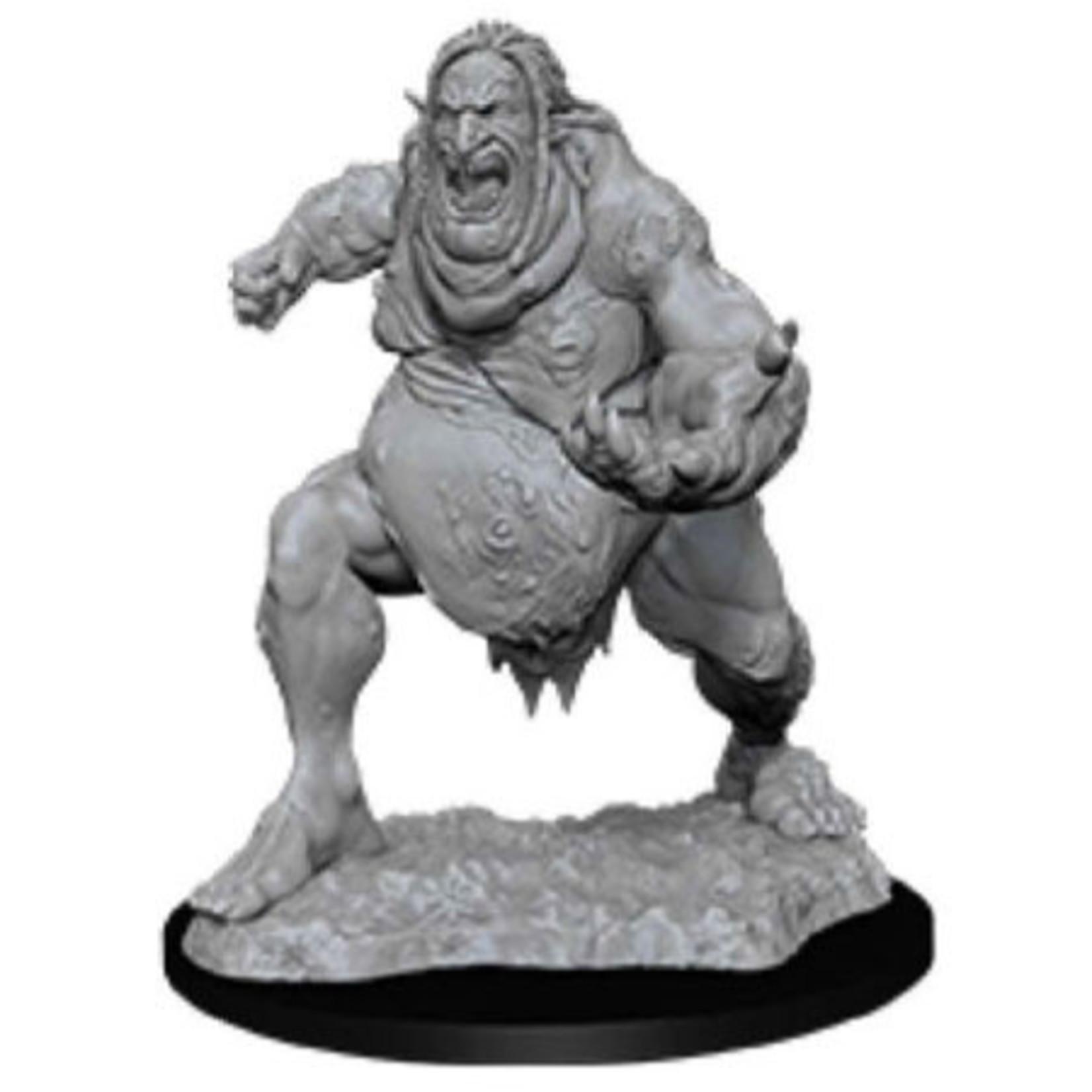 WizKids/Neca 90082 Nolzur's Venom Troll