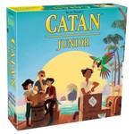 Catan Studios Inc. Catan: Junior