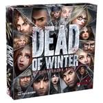 Fantasy Flight Publishing Dead of Winter