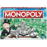 Milton Bradley Monopoly Classic