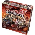 CoolMiniOrNot.Inc. Zombicide