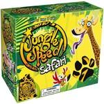 Asmodee Jungle Speed: Safari