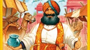 Jaipur Review!