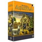 Asmodee Agricola