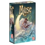 QSF Games Muse