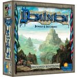 Rio Grande Games Dominion: 2nd Edition Core Game