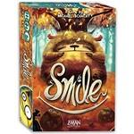 Z-Man Games Smile