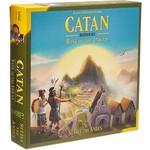 Catan Studios Inc. Catan: Histories - Rise of the Inkas