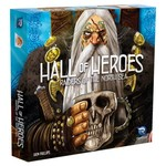 Renegade Games Studios Raiders of the North Sea: Hall of Heroes