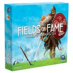 Renegade Games Studios Raiders of the North Sea: Fields of Fame