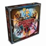 Plaid Hat Games Summoner Wars 2nd Edition: Master Set