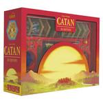 Catan Studios Inc. Catan 3D Edition