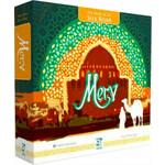 Osprey Publishing Merv - The Heart of the Silk Road