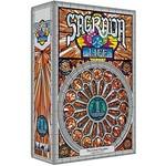 Floodgate Games LLC Sagrada: Life