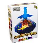 Adam's Apple Games Swordcrafters