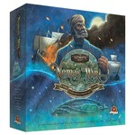 Game Salute Nemo's War Second Edition