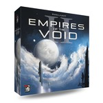 Red Raven Empires of the Void II