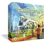 Board and Dice Traintopia