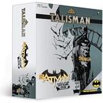USAOpoly Talisman: Batman Super-Villains Edition