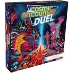 Fantasy Flight Publishing Cosmic Encounter: Duel