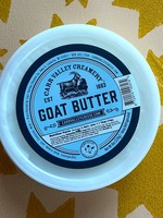 Carr Valley Goat Butter