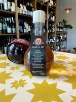 Taste of Portugal White Wine Vinegar (500ml)