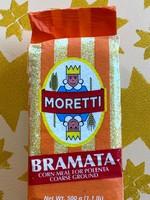 Moretti Bramata Yellow Polenta