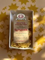 Egg Paparadelle (8.8 oz)