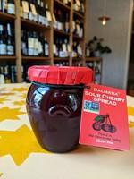 Dalmatia Sour Cherry Preserves