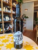 Matic Pinot Gris 2020
