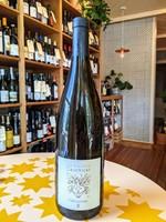Vin d'Alsace Geschickt Edelzwicker 2018 (1L)