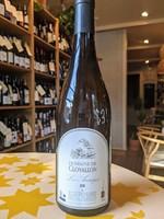 """Domaine de Clovallon """"Les Aurieges"""" Vin de Pays 2019"""