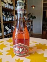 Baladin Ginger Apertif Soda (11.2oz)