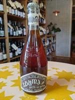 Baladin Spuma Nera Cola Soda (11.2oz)