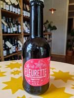 Birrificio Italiano Fleurette Spiced Ale (11.2oz)