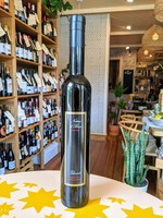 Doctor Mescia Oak Aged Idromele Honey Wine (500ml)
